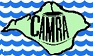 Isle of Wight CAMRA